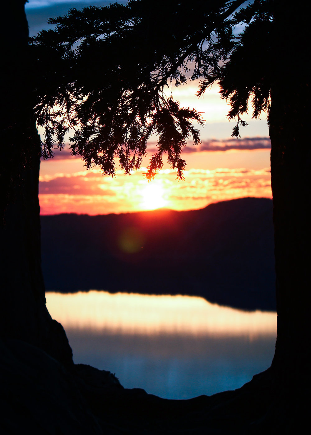 Crater Lake sunrise (23).jpg