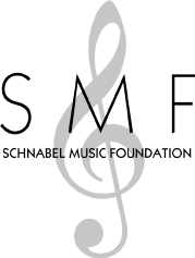 Schnabel Music Foundation