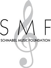 Schnabel Music Foundation