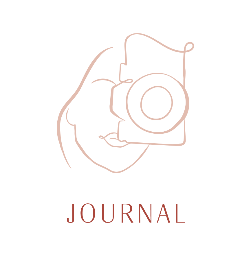 kb face logo journal.png