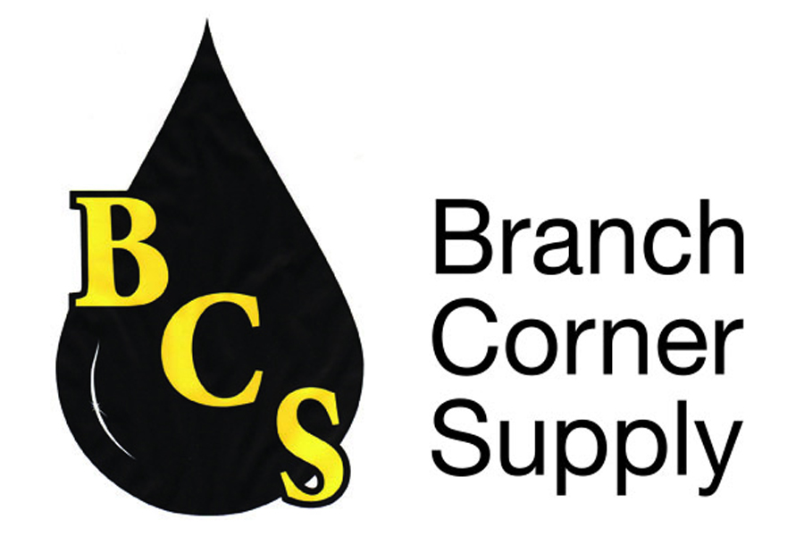 Branch Corner Supply web.jpg