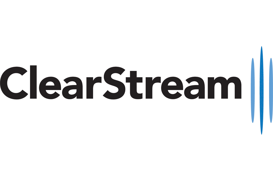 Clearstream web.jpg