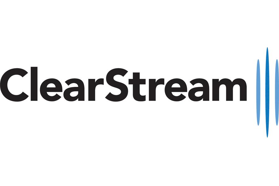Clearstream web.jpg