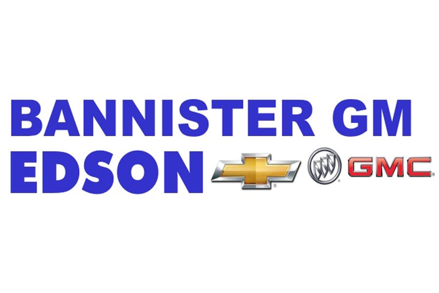 Bannister web.jpg