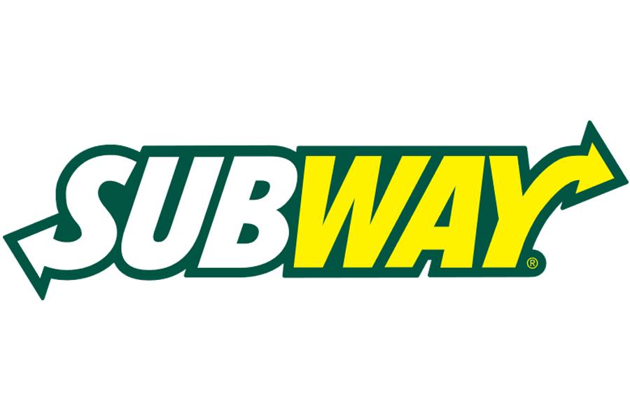 subway web.jpg