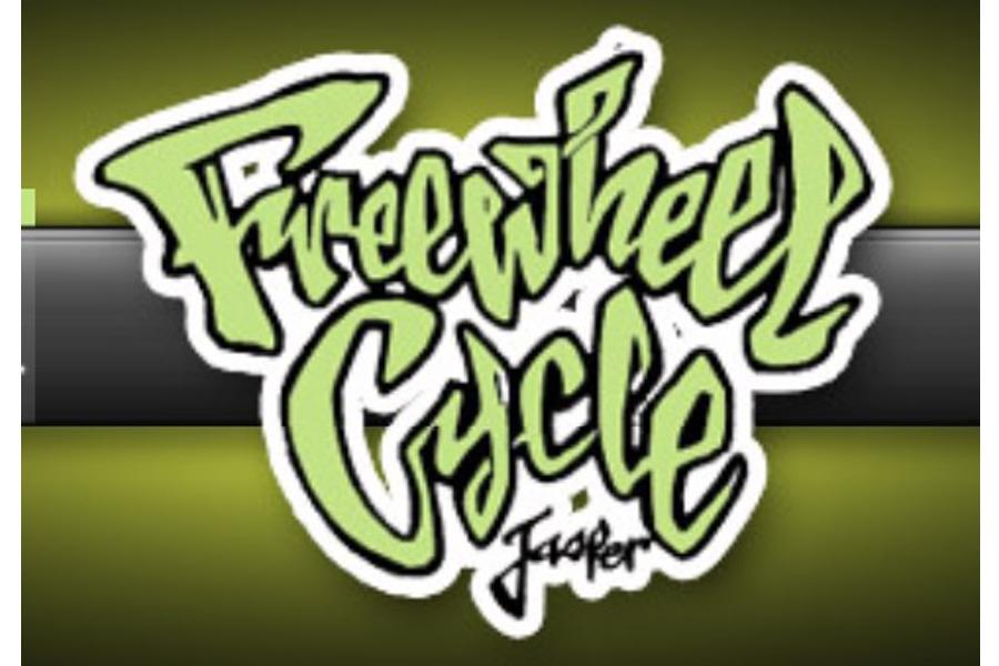 freewheel web.jpg