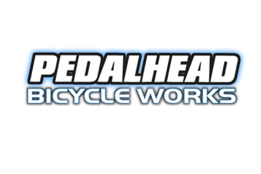 pedalhead web.jpg