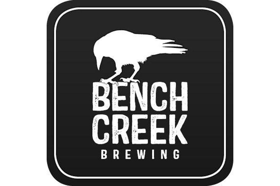 bench creek web.jpg