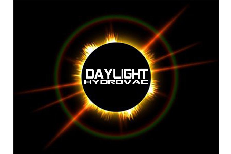 Daylight web.jpg