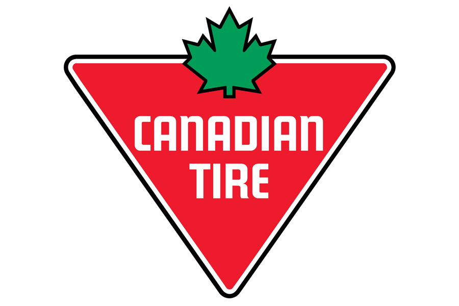 Canadian Tire web.jpg