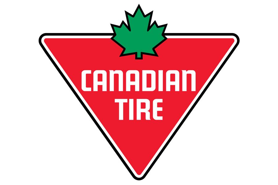 Canadian Tire web.jpg