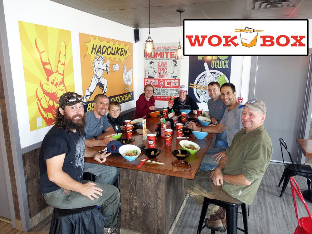 wok box.jpg