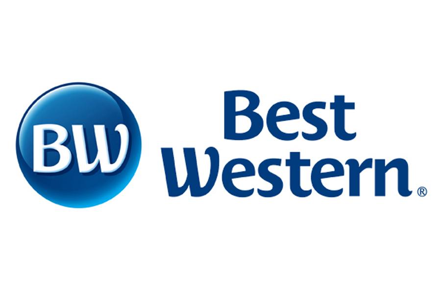 best western web.jpg
