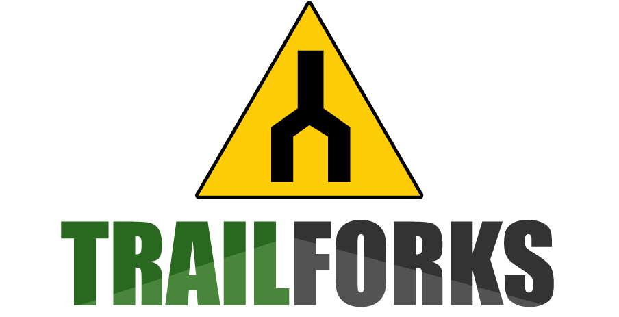 All current Willmore trails are now on Trailforks.com -