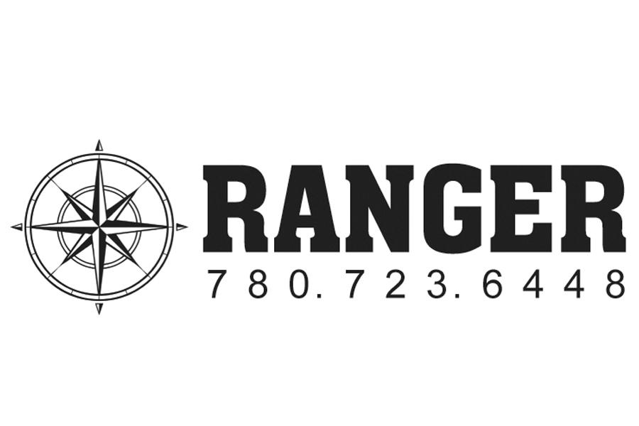 ranger web.jpg