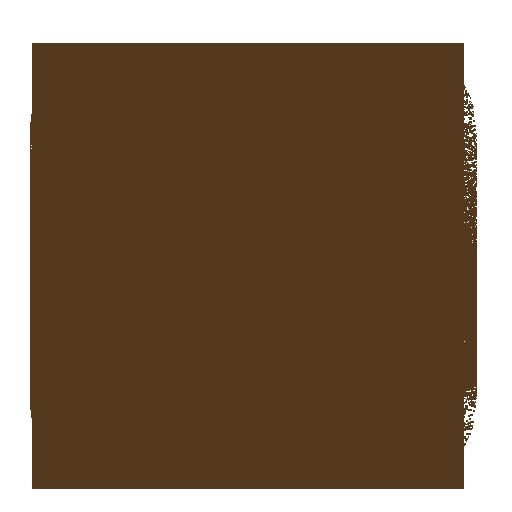 instagram 01 texture 01.png