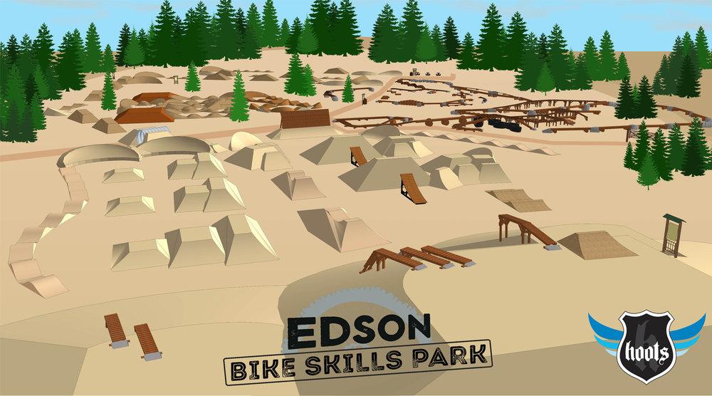 bike park comp.jpg
