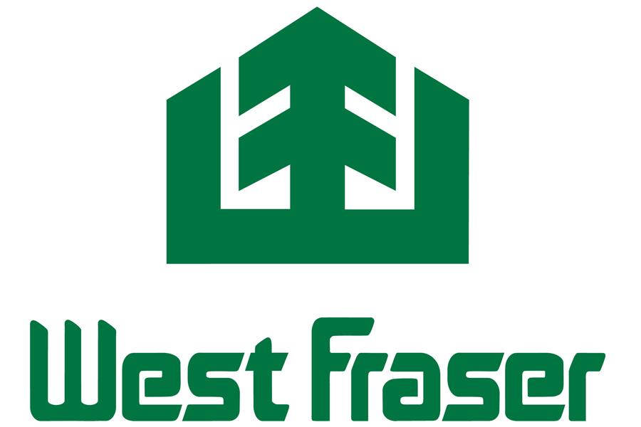West Fraser Web.jpg