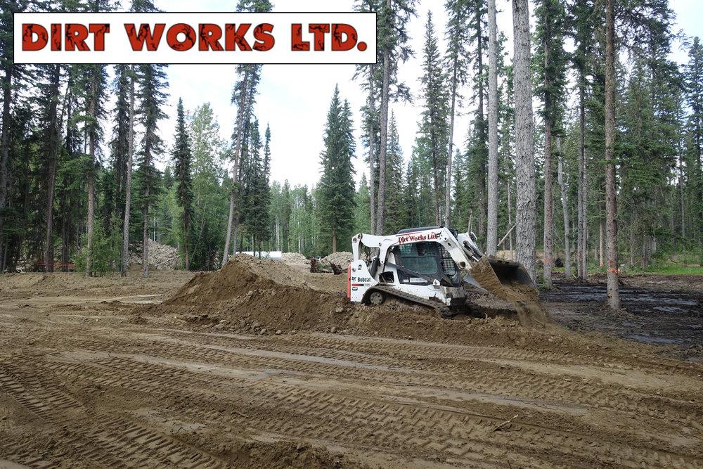 dirt works 01.jpg