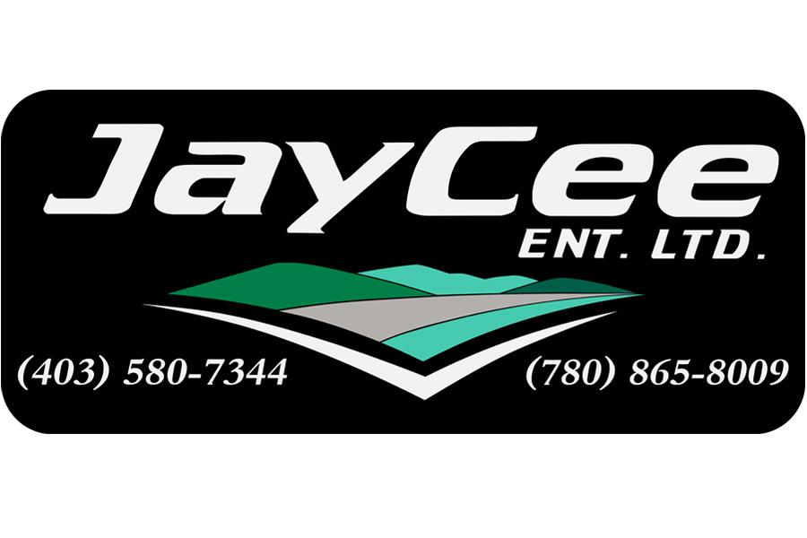 JayCee web.jpg