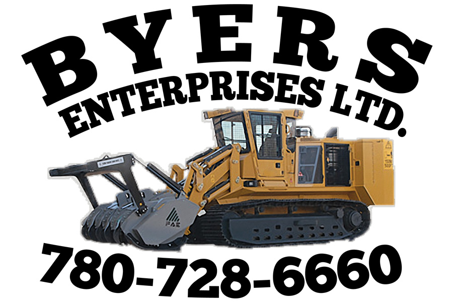 Byers web.jpg