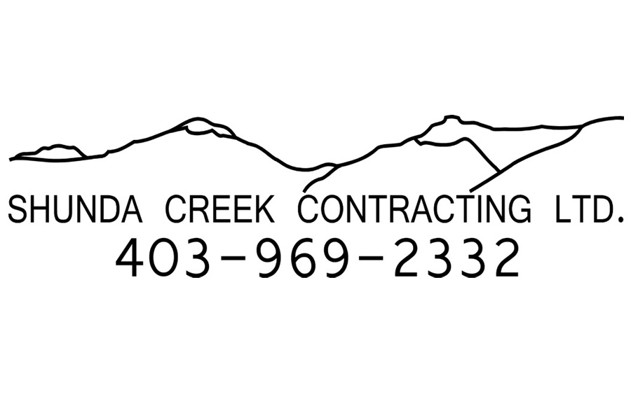 Shunda creek web.jpg