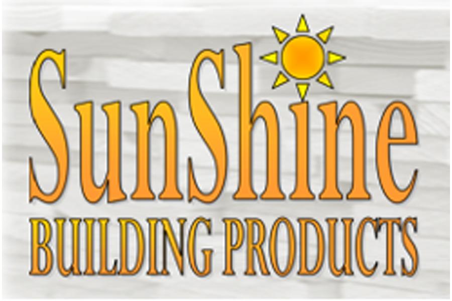 sunshine web.jpg