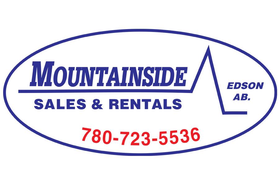 Mountainside web.jpg