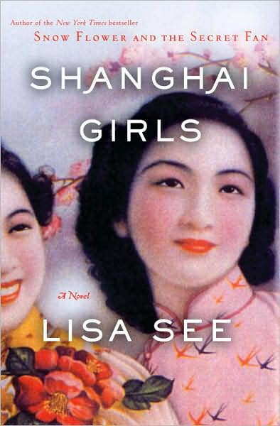 shanghai-girls