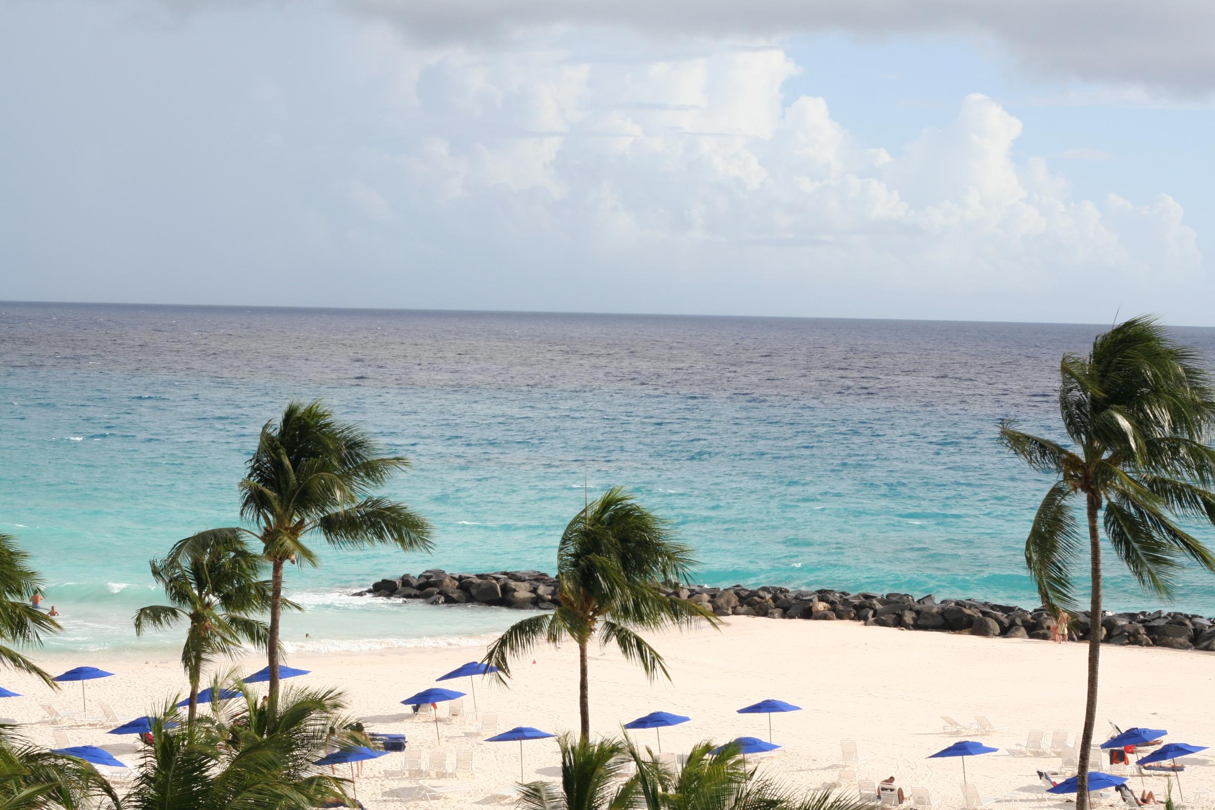 Barbados 003