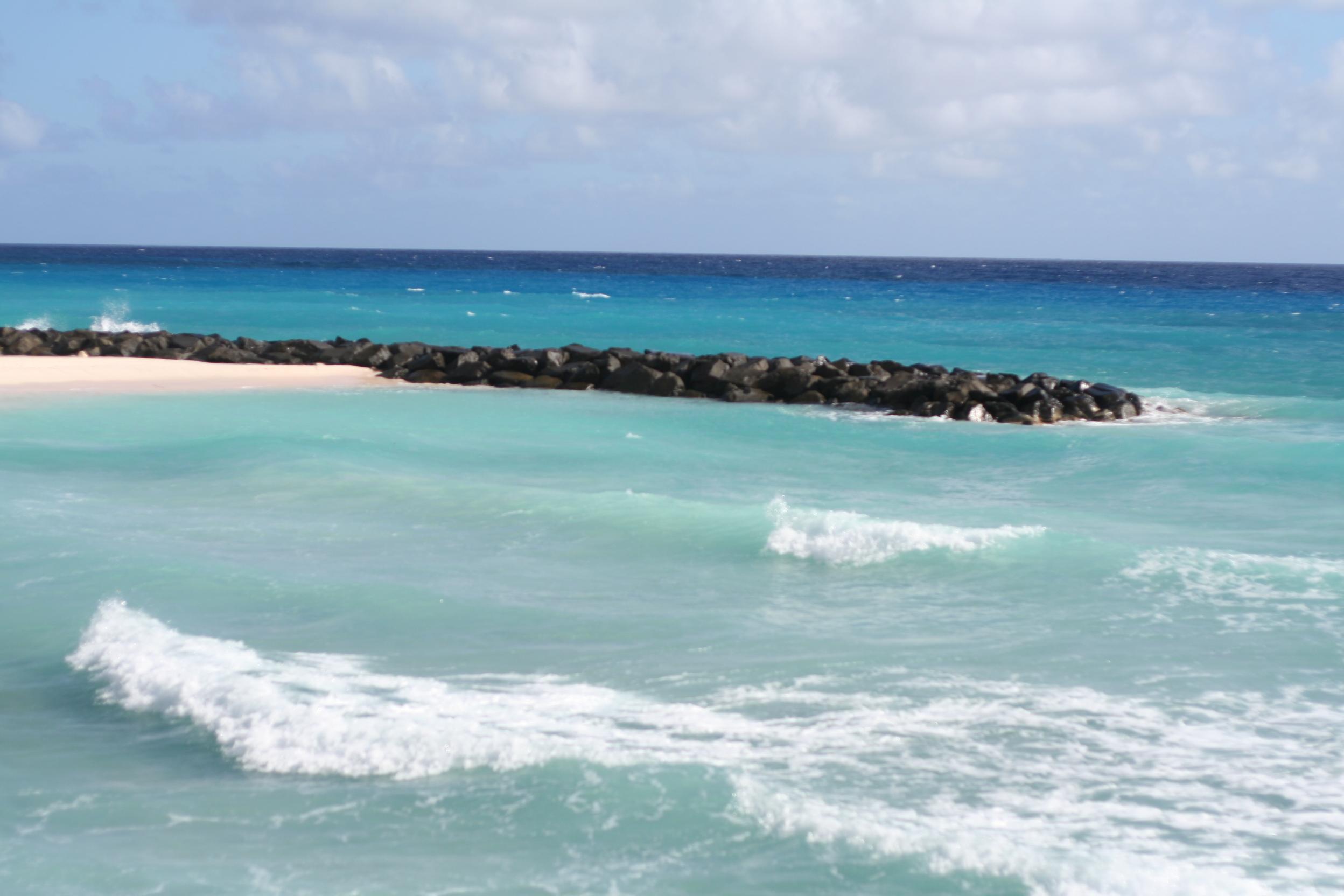 Barbados 066