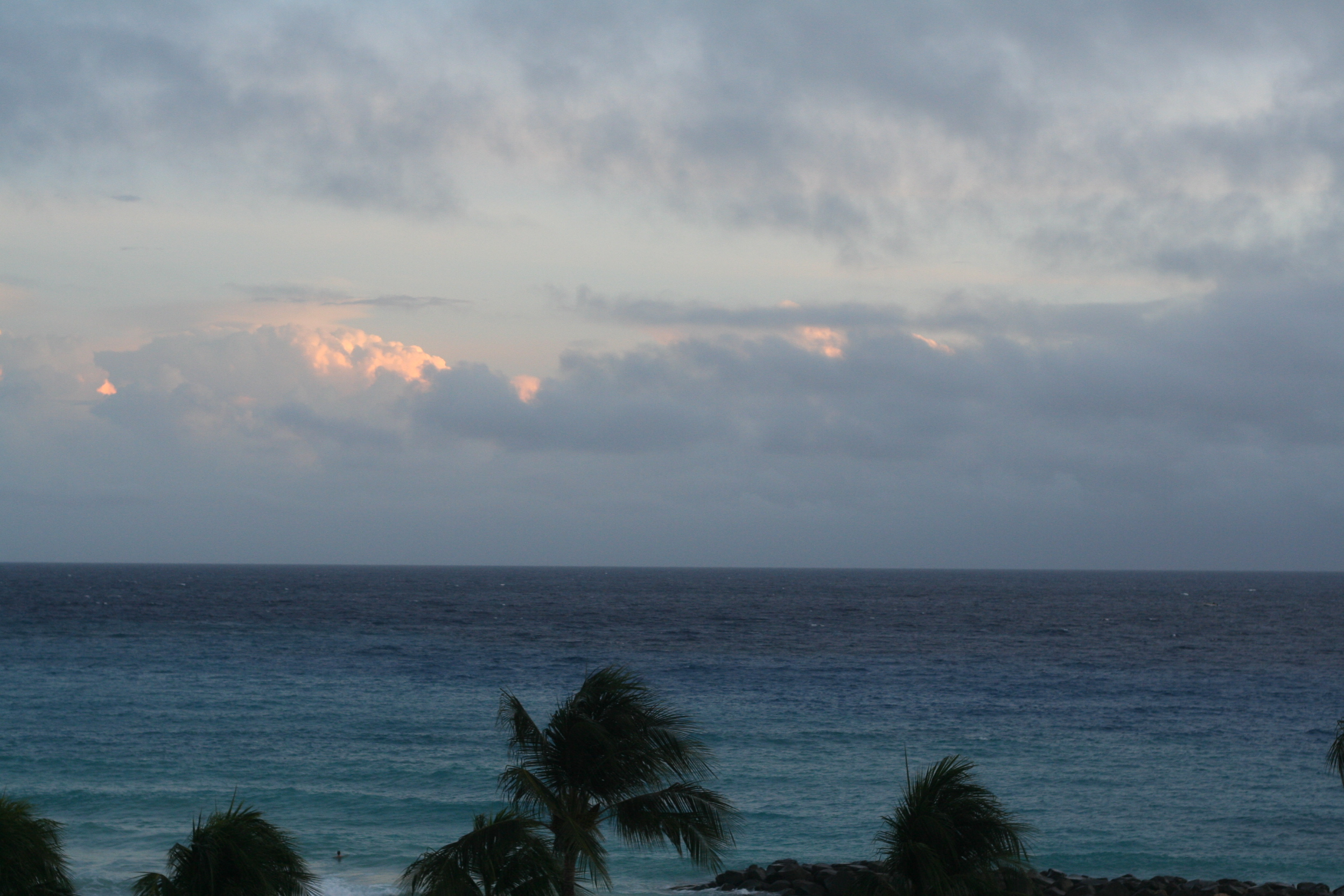 Barbados 247