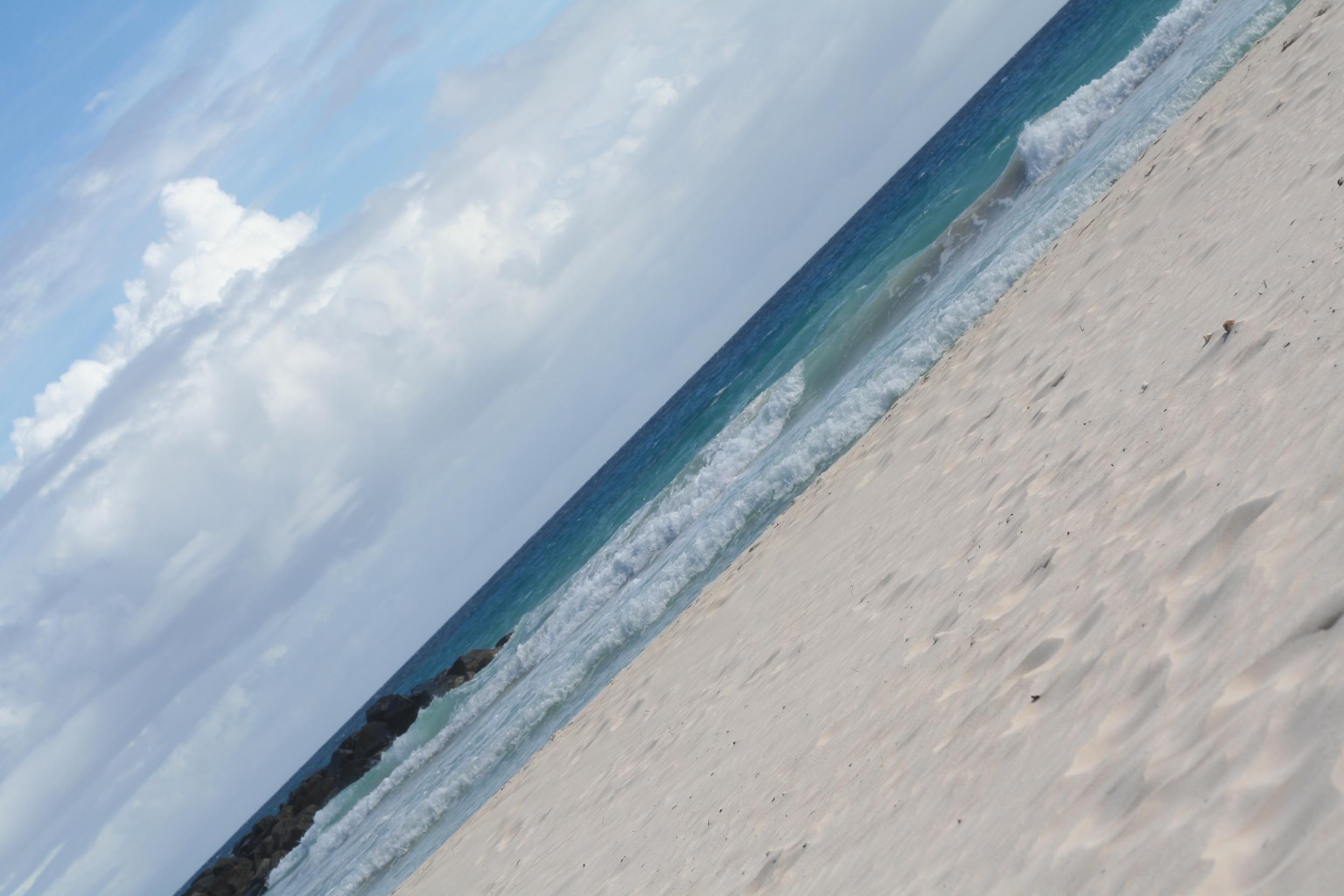 Barbados 128