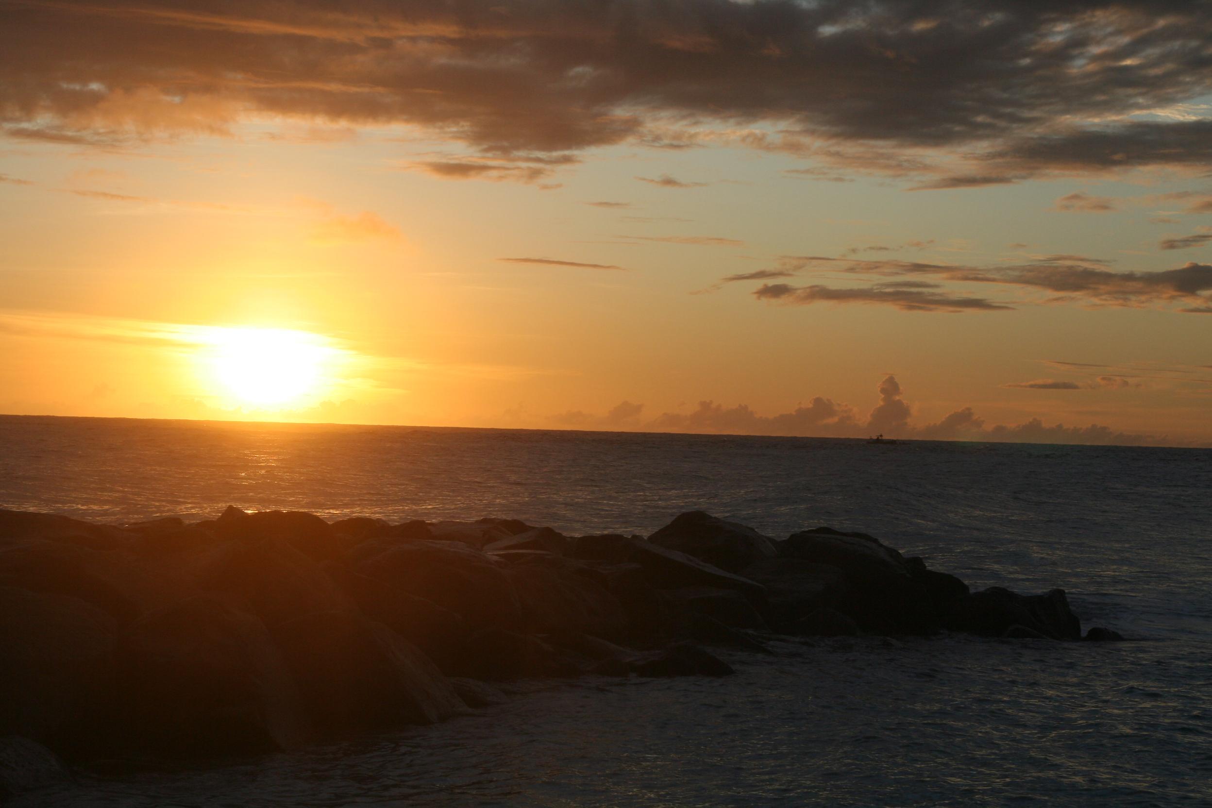 Barbados 253