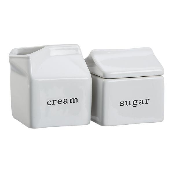 creamsugar