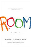 room-book