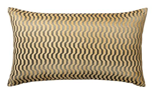 oblong pillow
