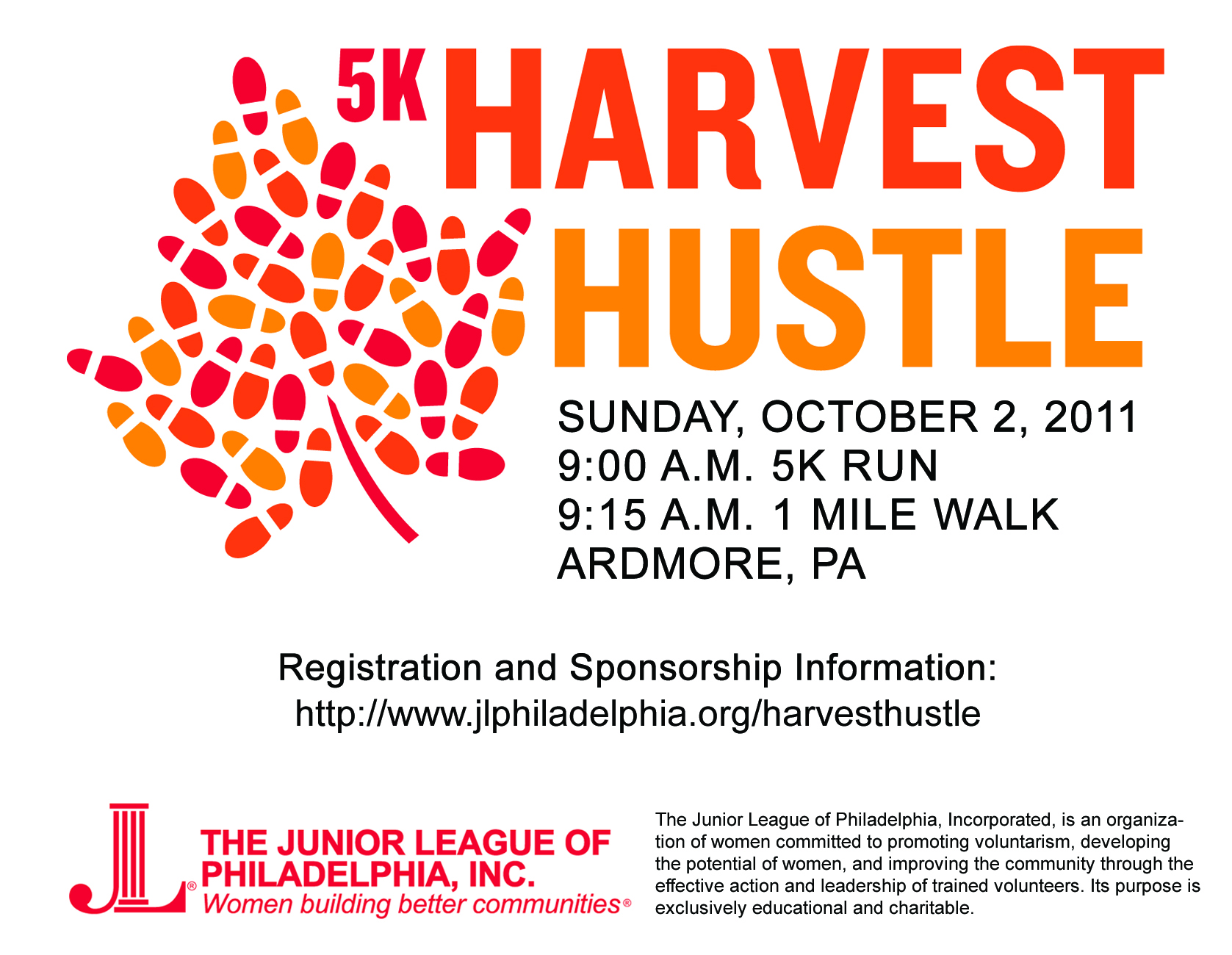 Harvest-Hustle-Postcard