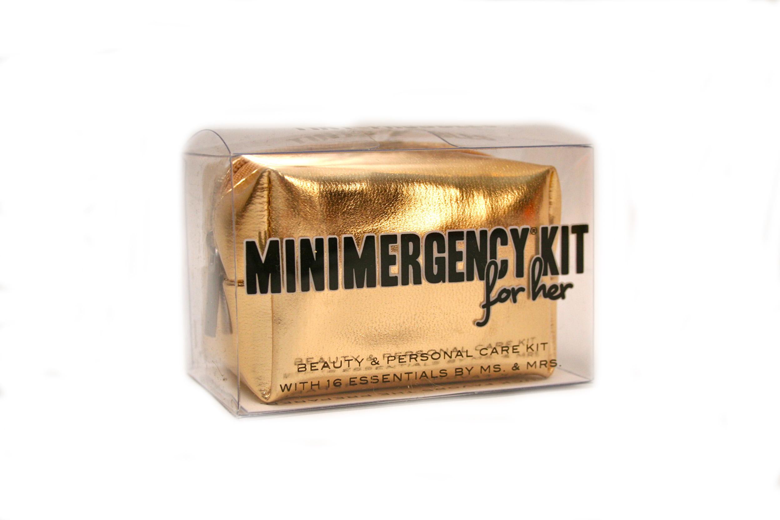 minikitfront