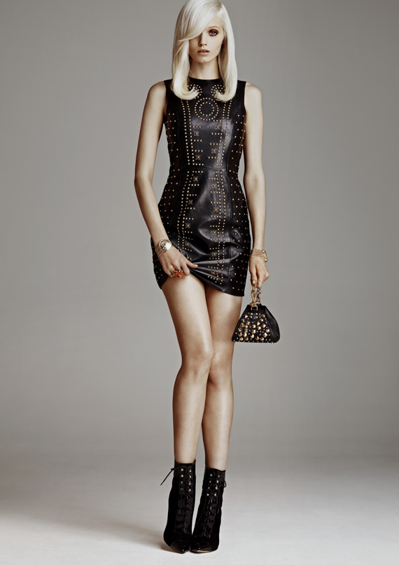 versace-x-hm-lookbook-w-07[1]