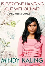 mindy-kaling-new-book-11