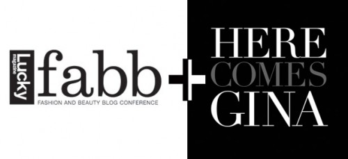 FABB + HCG
