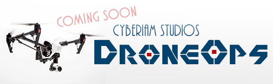 drone_ops_link