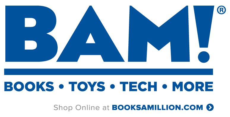 BAM Logo_Tag_Shop Online_Color.jpg