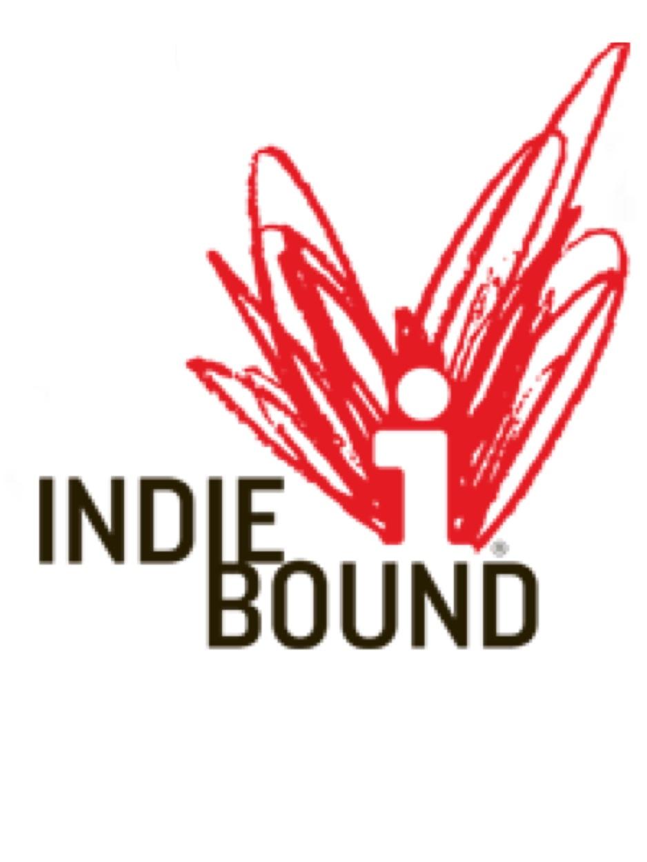 Indiebound-logo1.jpg