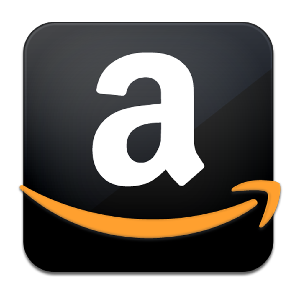 Different-Amazon-Logo.png