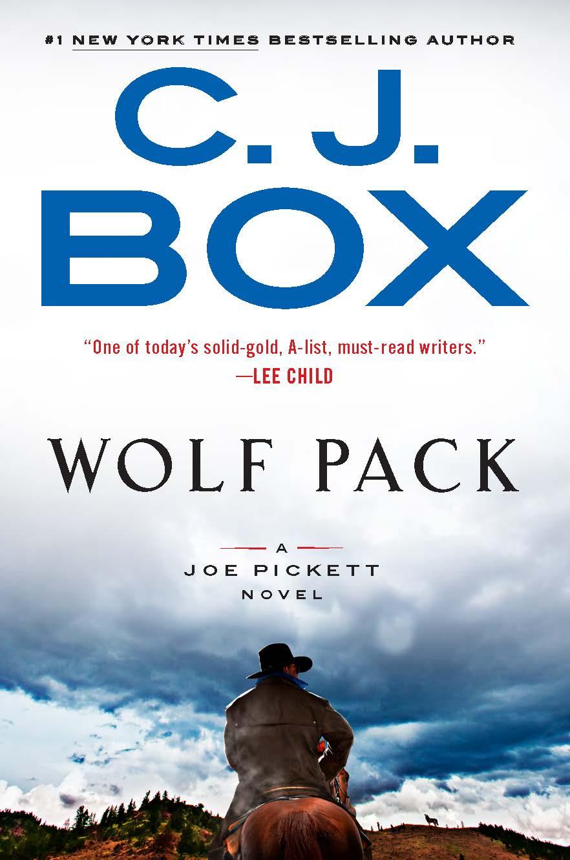 Wolf_Pack_3.jpg