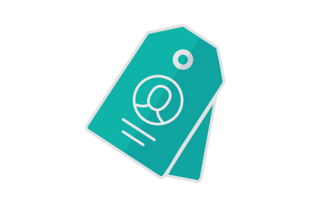Pricing-Agent-Icon-V2.png