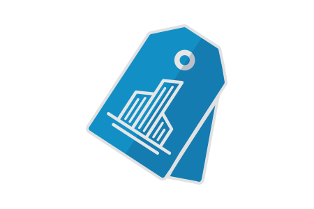 Pricing-Property-Icon-V2.png