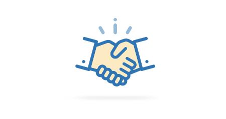 Client-Testimonials-Icon.jpg
